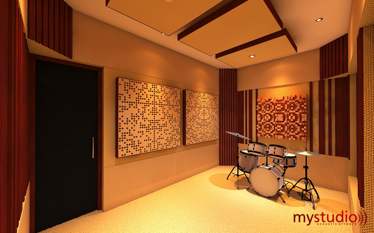 akustik-studio-musik-small-music-room--practice-room--live-recording-room-part-3
