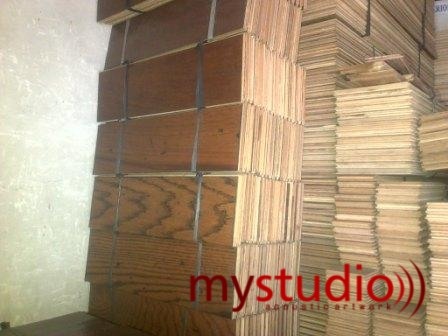 lantai-parquet-solid-engineered